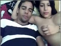 Cam No sound  Fresh Indian Teen Couple,ipad,tube,free,